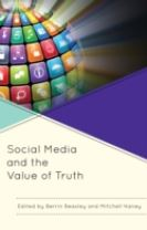 Social Media and the Value of Truth
