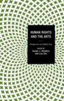 Human Rights and the Arts