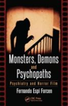 Monsters, Demons and Psychopaths