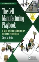 The Cell Manufacturing Playbook