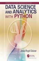 Data Science and Analytics with Python