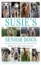 Susie's Senior Dogs