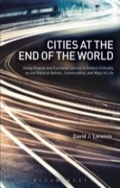Cities at the End of the World