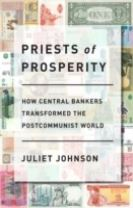 Priests of Prosperity