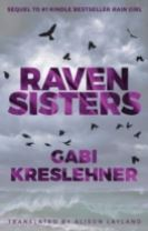 Raven Sisters