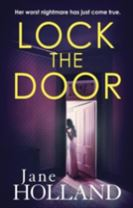 Lock the Door