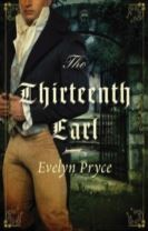 The Thirteenth Earl