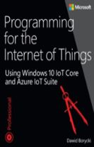 Programming for the Internet of Things