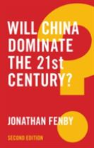 Will China Dominate the 21st Century? 2E