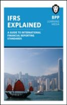 IFRS Explained