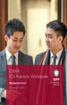 CIMA Management E2, F2 & P2 Integrated Case Study