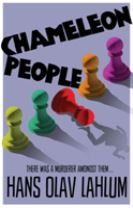 Chameleon People