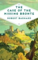 The Case of the Missing Bronte