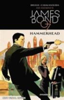 James Bond: Hammerhead