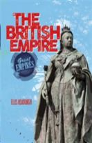 Great Empires: The British Empire