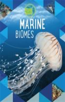 Earth's Natural Biomes: Marine