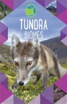 Earth's Natural Biomes: Tundra