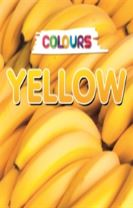 Colours: Yellow