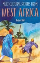 Multicultural Stories: Stories From West Africa