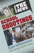 Behind the News: School Shootings