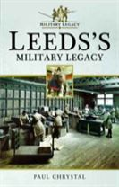Leeds's Military Legacy