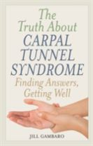 The Truth About Carpal Tunnel Syndrome