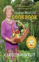 Zero-Mile Diet Cookbook