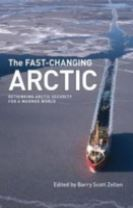 Fast-Changing Arctic
