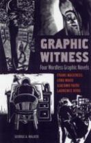 Graphic Witness