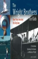 The Wright Brothers for Kids