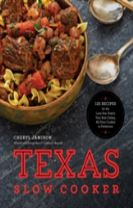 Texas Slow Cooker