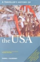A Traveller's History of the U.S.A.