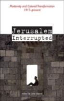 Jerusalem Interrupted