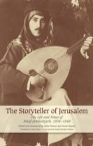 The Storyteller of Jerusalem