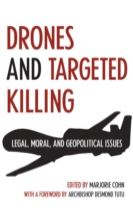 Drones and Targeted Killing