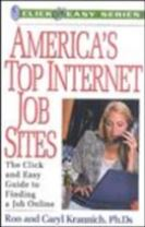 America's Top Internet Job Sites