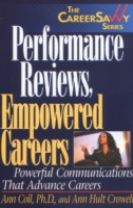 Performance Reviews, Empowered Careers