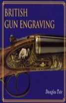 British Gun Engraving