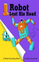 One Robot Lost His Head