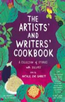 The Artists' & Writers' Cookbook
