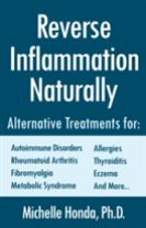 Reverse Inflammation Naturally
