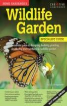 Home Gardener's Wildlife Gardens