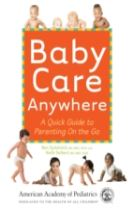 Baby Care Anywhere