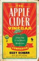 The Apple Cider Vinegar Companion