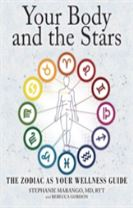 Your Body and the Stars