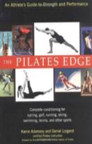 The Pilates Edge