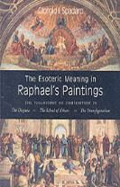 The Esoteric Meaning in Raphael's Paintings