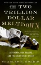 The Two Trillion Dollar Meltdown