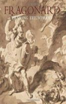 Fragonard - Drawing Triumphant