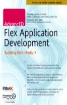 AdvancED Flex Application Development
